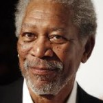 Morgan Freeman nomineringar och priser